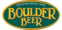 Boulder_Beer_Logo_Cropped